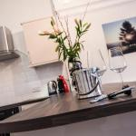 Hotel Pictures: Pitmaston Apartments, Worcester