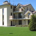 Hotel Pictures: Residenza Aurora, Nerviano