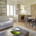 Laket Apartment by FeelFree Rentals, San Sebastián