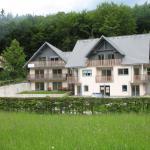 Apartma Jeglic,  Bohinj