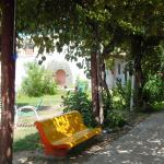 Fotos do Hotel: La Antigua Hostal de San Pedro de Colalao, San Pedro de Colalao