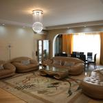 Five Star Apartment, Tbilisi City
