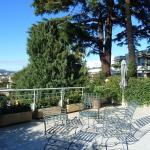 K&S Prestige Rental - Apartment Cannes Californie,  Cannes
