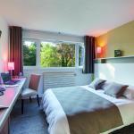 Hotel Pictures: Hotel Belambra Le Normont, Dourdan