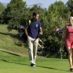 Hotel Pictures: Appartéa Golf Side, Biot