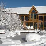 Foto Hotel: Ferienwohnung HAGER, Ried im Oberinntal