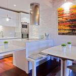 HolidaysBCN Apartments - Poble Sec, Barcelona