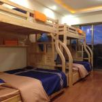 Kunming IC Holiday SOHO Junyuan Serviced Apartments,  Kunming