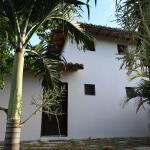Casa Colibri Popoyo, Popoyo