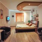Molex Apartments, Chernihiv