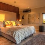 Nox Rentals - Roc Manor,  Cape Town