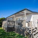 Zdjęcia hotelu: North Coast Holiday Parks Seal Rocks, Smiths Lake