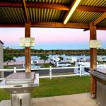 Hotellikuvia: North Coast Holiday Parks Shaws Bay, Ballina