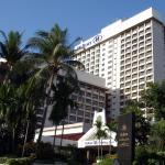 Hilton Petaling Jaya,  Petaling Jaya