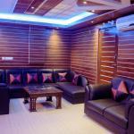 Hotellbilder: Prime Park Hotel, Coxs Bazar