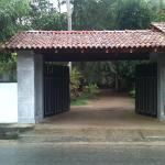 Silva Rest,  Unawatuna