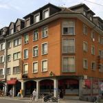 Hotel Pictures: Hotel de la Vieille Tour, Vevey