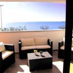 Case Sicule - Sea View Apartment,  Pozzallo
