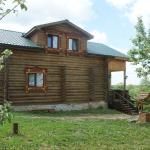 Guest House Kupets, Suzdal