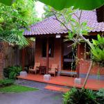 Nurada Cottage,  Ubud