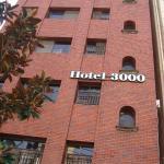 Akihabara Hotel 3000, Tokyo