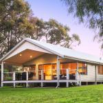 Hotelfoto's: Acacia Chalets Margaret River, Margaret River