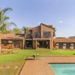 Peter's Guesthouse,  Pretoria