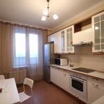 Apartment u Yuzhnogo Polyusa, Saint Petersburg