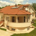 Hotel Pictures: Pax Cordis Medjugorje, Međugorje