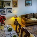 Z&E Apartment,  Trogir