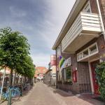 Hotel Oepkes,  West-Terschelling