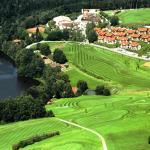 Hotel Pictures: Ferienappartements Wutzschleife, Rötz
