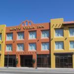 Monte Villa Inn,  Monte Vista