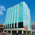 Hotel Princesa, Lima
