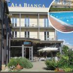Hotel Ala Bianca,  Ameglia