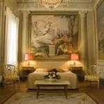 Residenza d'Epoca Palazzo Galletti, Florence