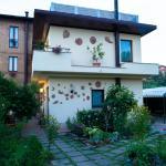 Hotel Ristorante Piccolo Chianti, Siena