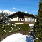 Hotellbilder: Landhaus Eigentler, Fulpmes