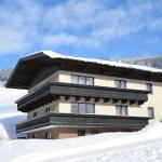 Hotellbilder: Appartement Gundi Ripper, Saalbach Hinterglemm