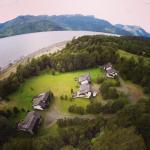 Hotel Pictures: Cabaña Yelcho en la Patagonia, Puerto Cárdenas