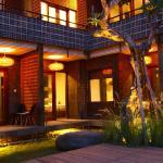 Citrus Tree Villas - Mangosteen, Ubud