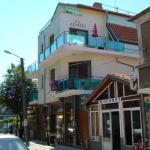 Hotel Pictures: Villa Perfect, Chernomorets