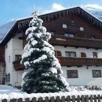 Alpensport Appartement Stubai - Tannenheim,  Neustift im Stubaital