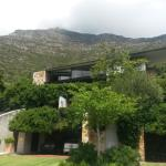 Snooze in Hout Bay Self-Catering,  Hout Bay