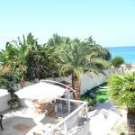 La Casa A Mare B&B,  San Saba