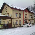 Hotel Pictures: Hostinec Peterka, Šumperk