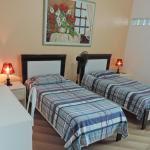 Hotel Pictures: Residência Familiar, Campinas
