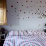 Apartament Bulas, Toledo