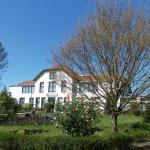 Hotel Wemeldinge,  Wemeldinge