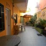 Bella Sombra Guest House Downtown,  Belize City